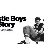 VIDEO: Mira el trailer de 'Beastie Boys Story' el nuevo documental dirigido por Spike Jonze