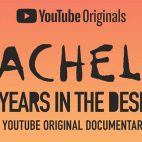 VIDEO – YouTube lanza el trailer del documental 'Coachella: 20 Years In The Desert'