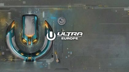 CONFIRMADO: Ultra Europe sigue su rumbo y anuncia segunda fase de su line up