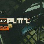 Este sábado 18 de abril, MusikPlatz lleva la mejor música electrónica a tu casa