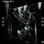 AUDIO: Adam Beyer confirma nuevo compilado A-Sides Vol.9