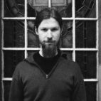 AUDIO: Aphex Twin reaparece en SoundCloud y lanza seis nuevos tracks