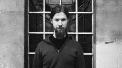 AUDIO: Aphex Twin reaparece en SoundCloud y lanza seis nuevos tracks