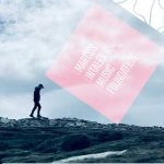 AUDIO: Calibre se une a la Marcus Intalex Music Foundation y lanzan material inédito con fines benéficos