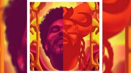 AUDIO: Major Lazer produce remix de 'Blinding Lights' del nuevo álbum de The Weeknd