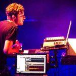 AUDIO: Nicolás Jaar comparte set de dos horas con varios de sus temas inéditos