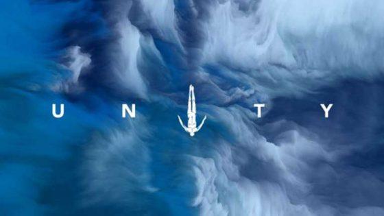 AUDIO: Tale Of Us lanzan el compilado 'Unity' con 31 tracks exclusivos