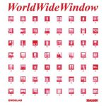 AUDIO: World Wide Window – Un compilado benéfico que reúne a mas de 50 DJ's en apoyo a la Cruz Roja