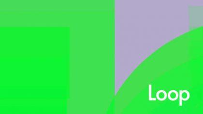 Ableton convierte su evento anual 'Loop Summit' a formato virtual