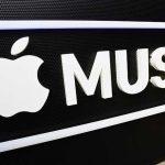 Apple crea un fondo de $50 millones para ayudar a artistas y sellos por el COVID-19