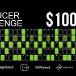 BEATPORT PRODUCER CHALLENGE: Un reto que otorgará $ 100.000 en premios a los ganadores
