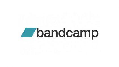 Bandcamp renunciará a sus ingresos de ventas, una vez más, para apoyar a los artistas