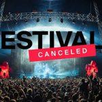 COVID-19: Experto en salud predice que conciertos y festivales no volverán hasta 2021