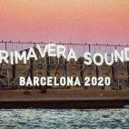 COVID-19: Primavera Sound 2020 es pospuesto hasta agosto