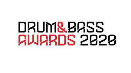 Conoce a los ganadores de los Drum And Bass Awards 2020