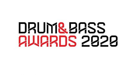 Conoce a los ganadores de los Drum And Bass Awards 2020