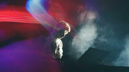 Mira la lista completa de nominados y ganadores de los International Dance Music Awards 2020