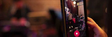 Dolby On – La nueva App que garantiza grabación de alta calidad para A/V y live streaming
