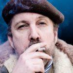 El álbum posthumo de Andrew Weatherall saldrá a finales de abril