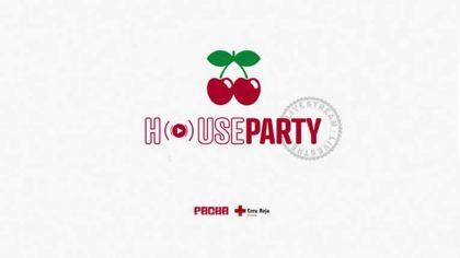 El club Pacha organiza una «House Party» para recaudar fondos para la Cruz Roja Ibiza