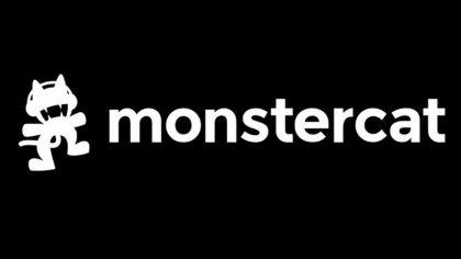 El sello Monstercat llega a Twitch y anuncia serie de transmisiones en vivo
