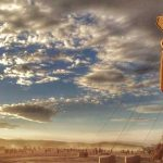 Es oficial, no habrá Burning Man Festival 2020, cancelado debido al Covid-19