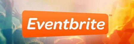 Eventbrite reduce el 45% del personal debido al COVID-19