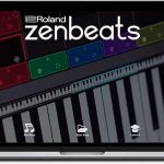 FREE DOWNLOAD: La App de producción 'Zenbeats' está disponible en la App Store y Google Play