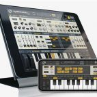 FREE DOWNLOAD: SynthMaster One está disponible por tiempo limitado para Iphone y Ipad