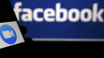 Facebook planea permitir que los artistas cobren por el acceso a transmisiones de Facebook Live