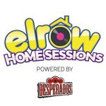 Home Sessions – elrow anuncia una serie de eventos en linea todos los domingos de abril