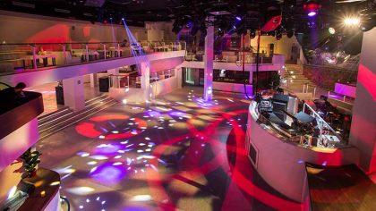 Ibiza no espera ver el retorno de sus fiestas al menos hasta agosto