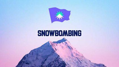 LIVE STREAMING: Snowbombing Festival se vuelve virtual y está transmitiendo como «Planet Snowbombing»