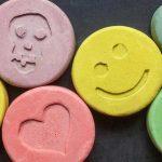 MDMA y otros psicodelicos podrían controlar el impacto psicológico de la cuarentena, según estudio