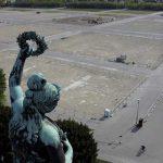 Ni Lollapalooza Berlín ni Oktoberfest – El gobierno alemán extiende la cancelación de eventos