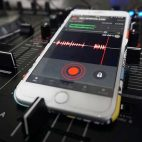 Pioneer DJ extiende por 90 días el periodo de prueba de su App DJM-REC