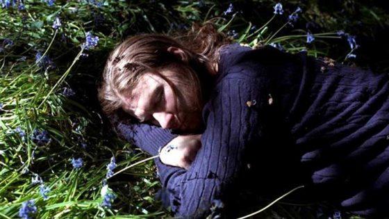 Richard D. James AKA Aphex Twin se pronuncia sobre la muerte de su padre y la situación actual