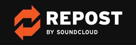 SoundCloud anuncia un plan de $ 15.000.000 para apoyar a artistas durante la pandemia