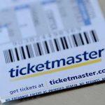 Ticketmaster se retracta en su política y prepara reembolsos para eventos pospuestos