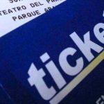 Ticketmaster técnicamente no ofrece reembolsos en todos los espectáculos pospuestos