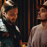 VIDEO: Alesso lanza nuevo single «Midnight» junto a Liam Payne