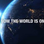 VIDEO: Big City Beats comparte emotivo video acerca de la actual situación «The World Is On Hold»