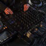 VIDEO: Pioneer DJ anuncia la nueva versión de rekordbox 6.0
