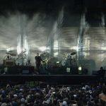 VIDEO: Radiohead compartirá sus conciertos en YouTube hasta que duré el confinamiento