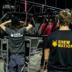 CEO de Live Nation confirma buenas noticias para festivales en todo el mundo