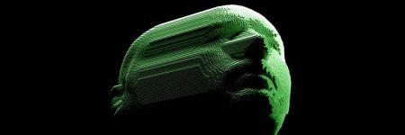 AUDIO – Eric Prydz lanza nuevo EP bajo su aka Cirez D y un nuevo show de EPIC Radio