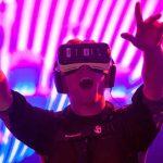 Another Home – El nuevo club de Realidad Virtual para ir de fiesta sin salir de casa