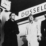 Cómo Florian Schneider y Kraftwerk influenciaron cinco décadas de música