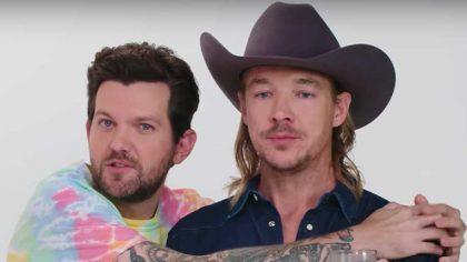 CORONA SIN VIRUS: Diplo y Dillon Francis se unen a la marca cervecera Corona para transmisión especial por el «Cinco de Mayo»