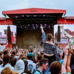COMUNICADO OFICIAL: Reading & Leeds Festivals 2020 cancelados debido al COVID-19